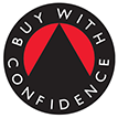 Buy With Confidance